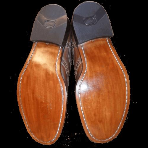 shoe_repair-fullsole_heels